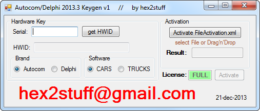 Autocom Cdp 2013.2 Keygen | software4all.net