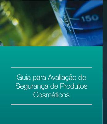Download arquivo PDF da Cartilha