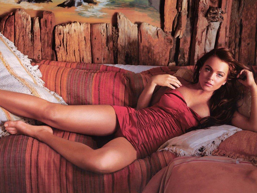 http://4.bp.blogspot.com/-euEvtyw7hkg/TuyDEB_uUkI/AAAAAAAABJw/gZZ9nap4jSE/s1600/Lindsay+Lohan+unseen+hot+pic1+%25283%2529.jpg