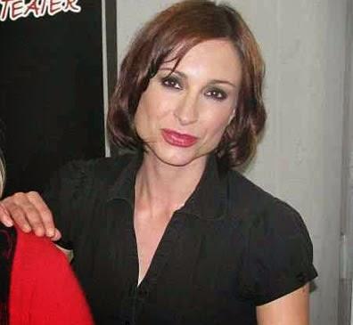 Tina Gorenjak