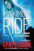 O seu líder é Maximum Ride, ou Max. Retirados dos seus pais à nascença, .