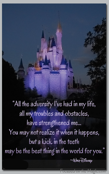 http://www.focusedonthemagic.com/2012/11/destination-disney-quoting-walt-disney.html