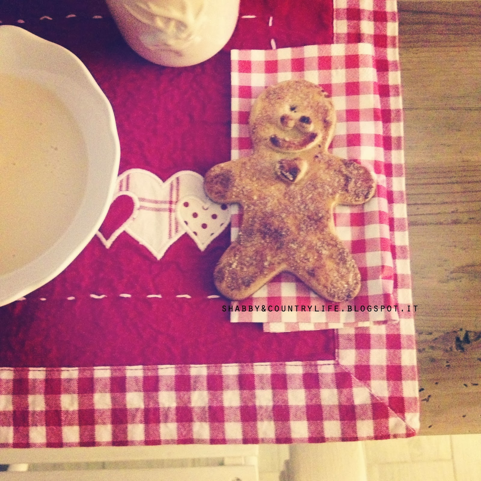 Pasta Frolla dolce per Apple Pie & Biscotti  #raccoltacookies - shabby&countrylife.blogspot.it