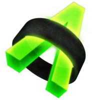 Dradis Logo