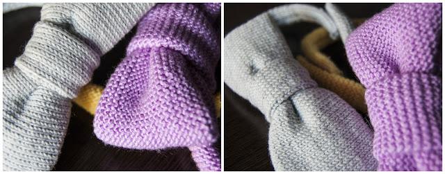 panic handmade items, panic hecho a mano, panicadas, knitt, tejido de punto.