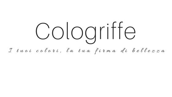 Colorgriffe