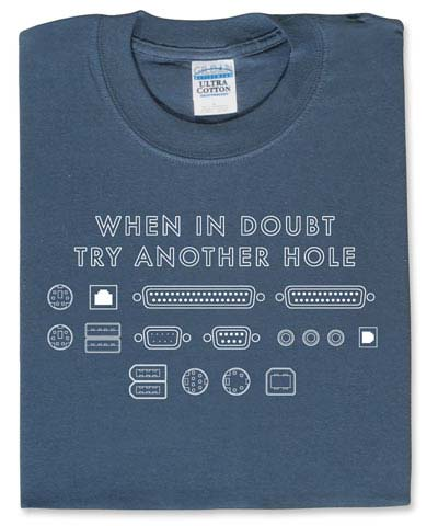 nerdy t-shirt, funny geek shirt