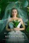 Melancholia, Poster