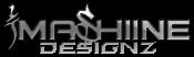 Ima Shiine Designz