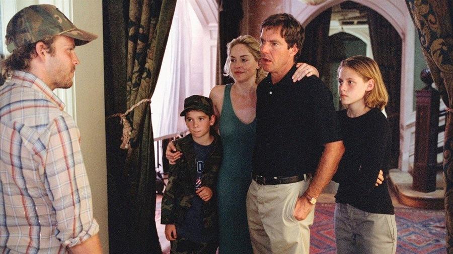 Garganta do Diabo 2003 Filme 1080p Bluray Full HD completo Torrent