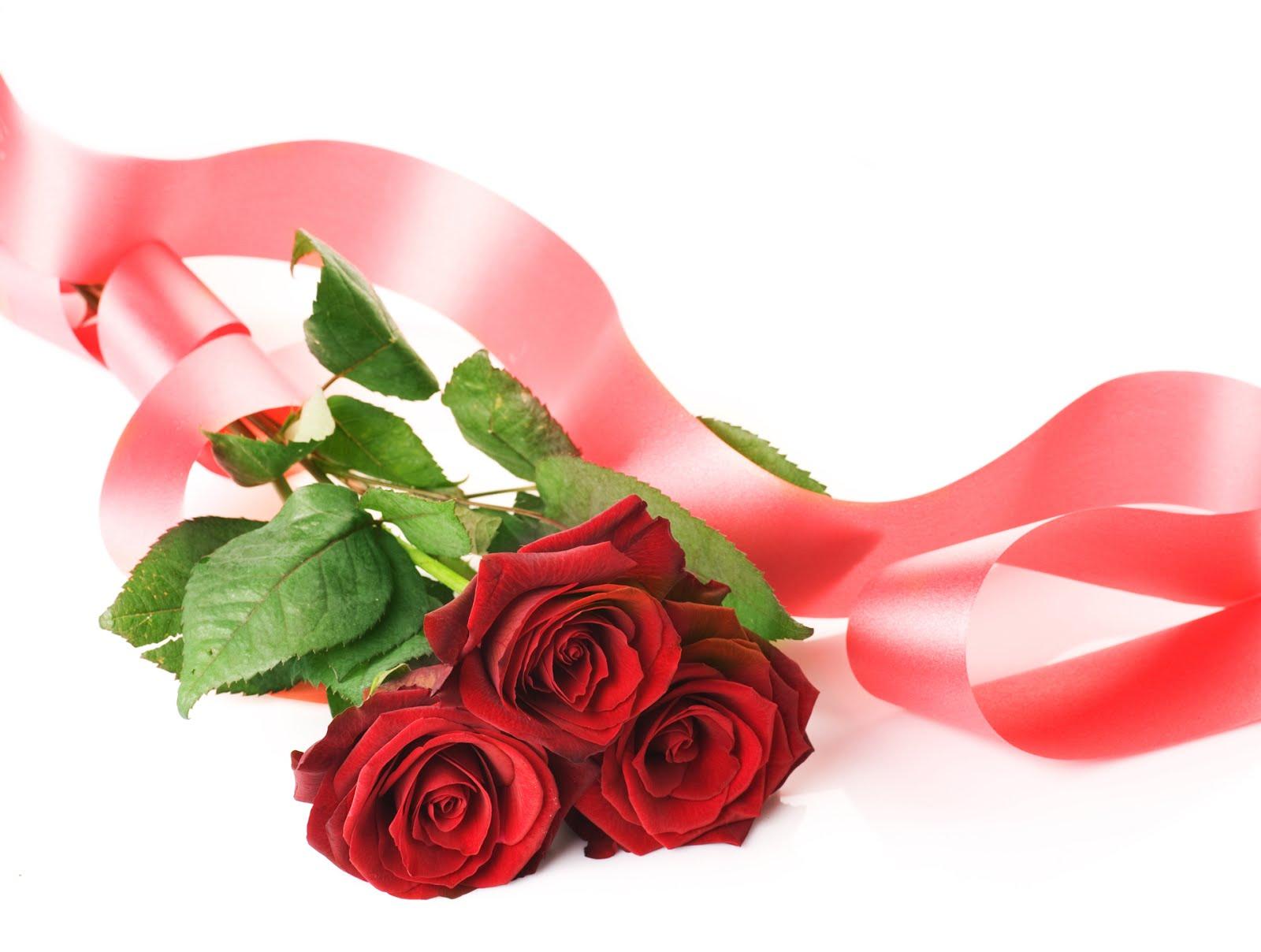 Día de San Valentín - Wikipedia, la enciclopedia libre