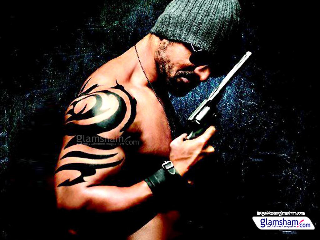 http://4.bp.blogspot.com/-euLCoedcDL8/Tm4BZ_kSygI/AAAAAAAAC7k/WRghBj3bR0k/s1600/force-wallpaper-02-10x7.jpg