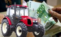 Φως στο τούνελ της επιστροφής του ΦΠΑ για τους αγρότες