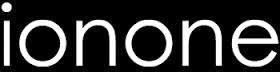 I am on ionone.com