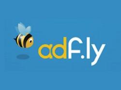 شرح موقع adfly لاختصار الروابط