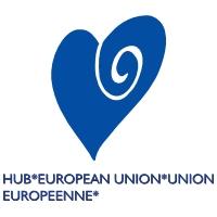 🇪🇺DÉCOUVREZ L'EUROPE & QU'A FAIT L'UE POUR VOUS!