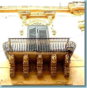 Impermeabilizzazione balcone ripartizione spese