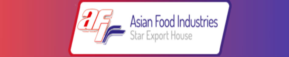 Asian Masala