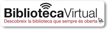 BIBLIOTECA VIRTUAL