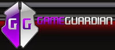 Download Game Guardian 6.0.5 Apk New