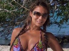"Prostituta colombiana califica de ""tontos"" a agentes de seguridad de Obama"