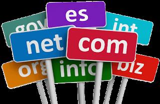 comprar-registro-de-dominio-barato