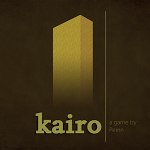 Kairo for Android