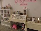 Roombox & Nukkekoti näyttely