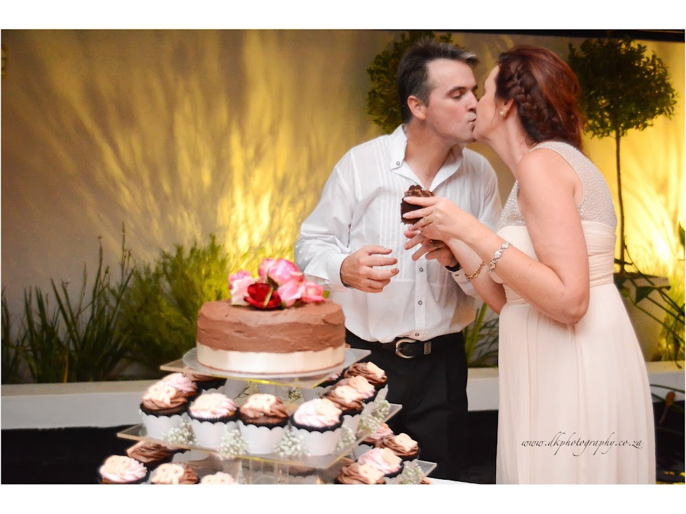DK Photography last+slide-84 Ruth & Ray's Wedding in Bon Amis @ Bloemendal, Durbanville  Cape Town Wedding photographer