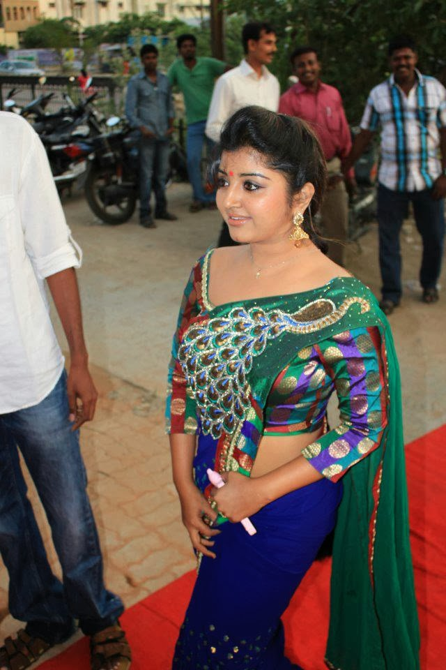 Tamil Tv Serial Actress Hot Navel - Hot Girls Wallpaper