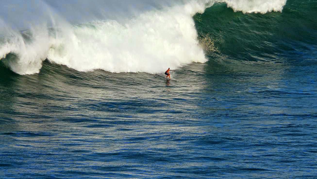 surf menakoz surf30 24