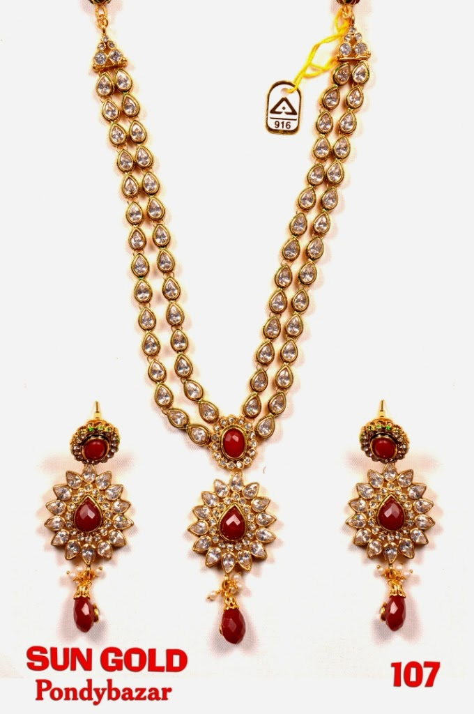online jewel shopping chennai