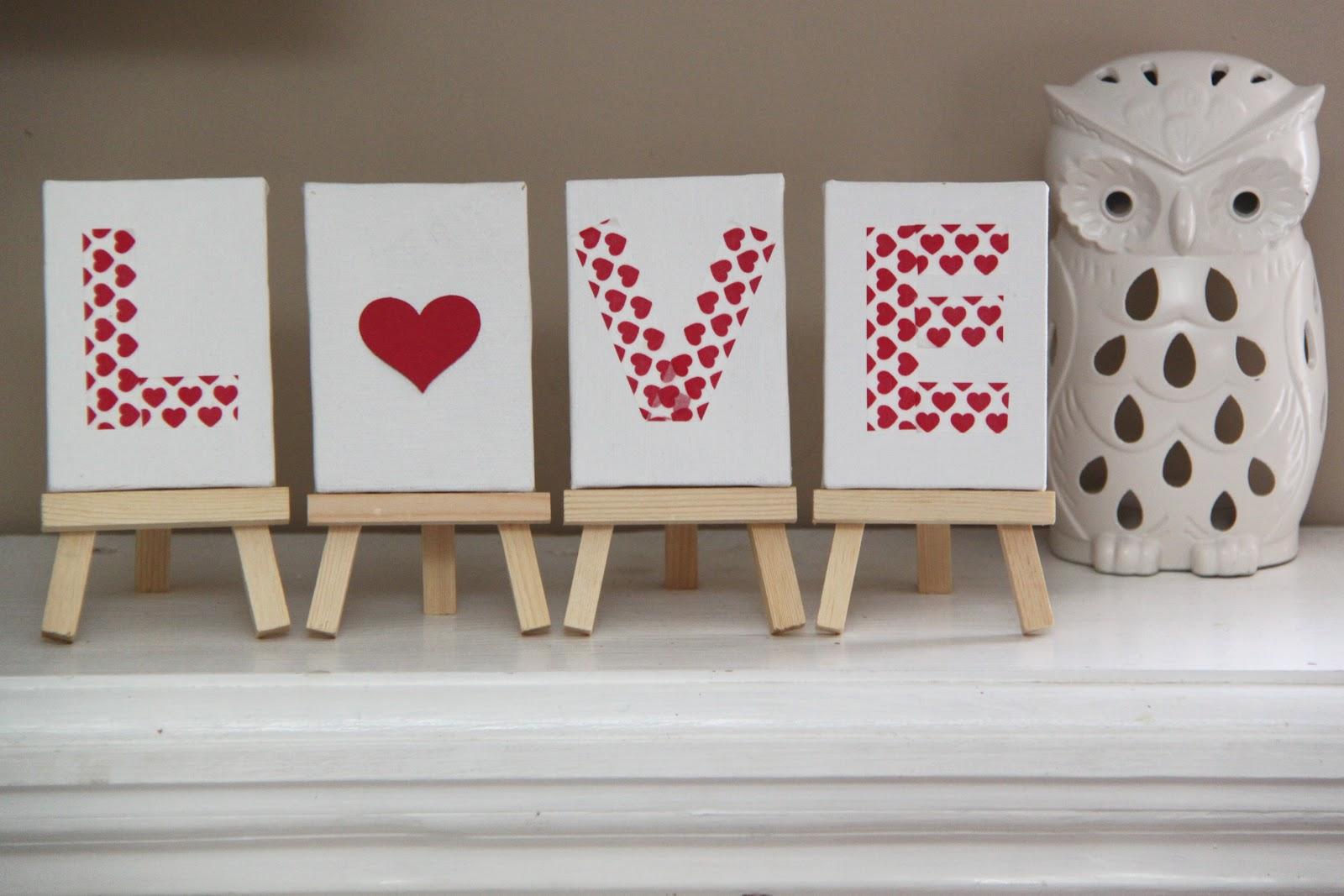 tutorial washi tape love art smashed peas carrots. Black Bedroom Furniture Sets. Home Design Ideas