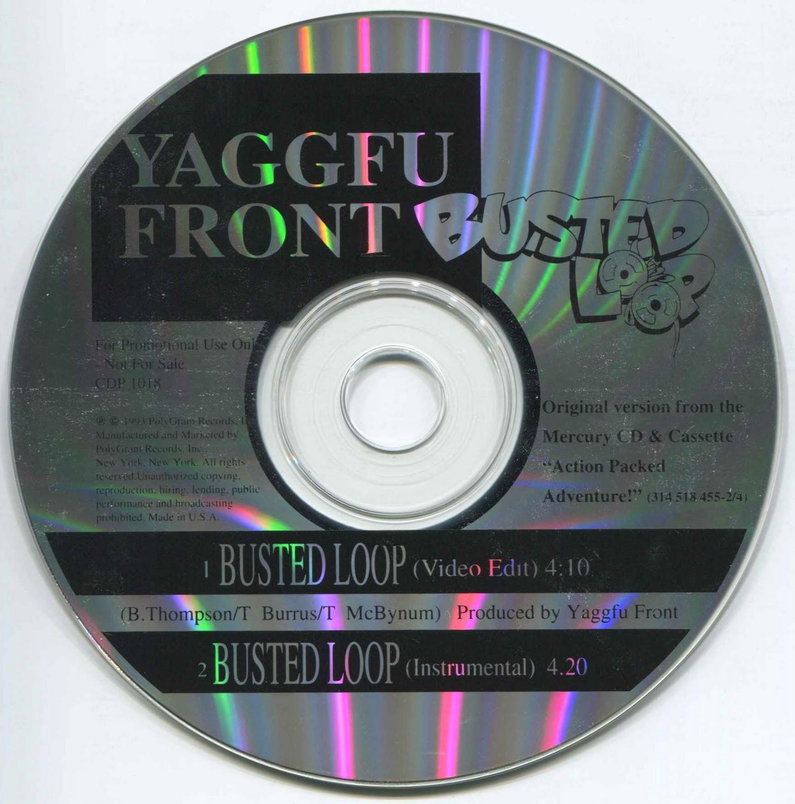 http://4.bp.blogspot.com/-eu_gFRD1LxA/TZaFGwmpSSI/AAAAAAAABU8/TDRfIR2cW9U/s1600/Yaggfu+FrontCD.jpg