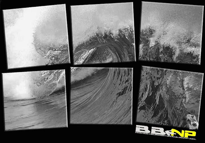 www.bodyboardnorthperu.com