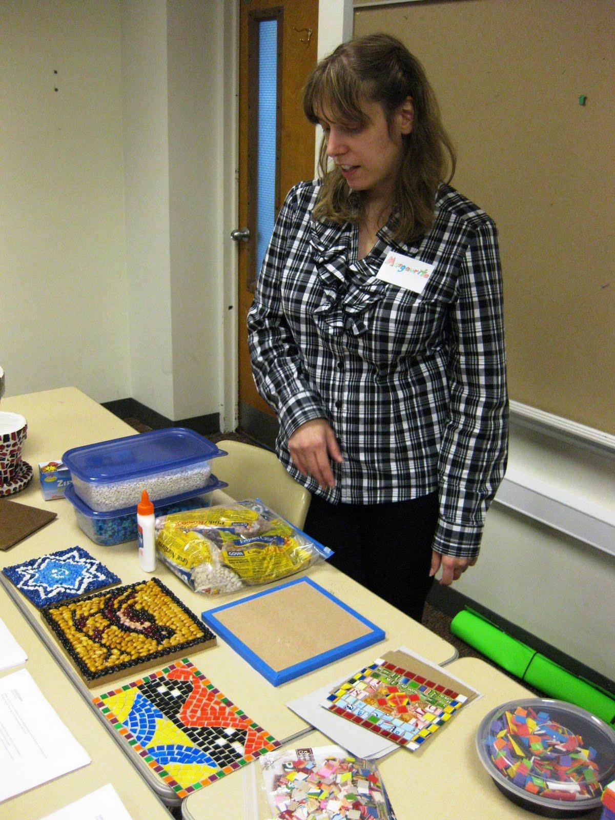 Learn To Teach Teach To Learn North Shore Art Teacher