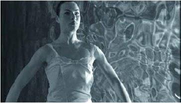 Manon Le Roy