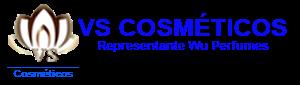 WU e VS Cosméticos em Ipu e Região