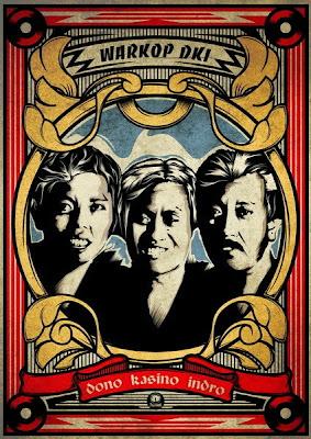 PAKET FILM C ( Indonesia )