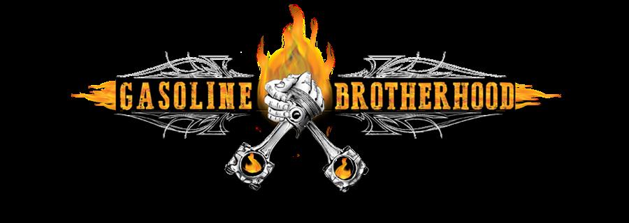 GASOLINE BROTHERHOOD