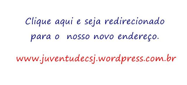 juventudecsj.wordpress.com