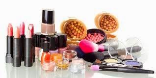 Masa Kadaluarsa Setiap Produk Kosmetik.