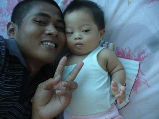 Om Angkie; Yukova Nathaniel