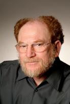 Werner Kühni