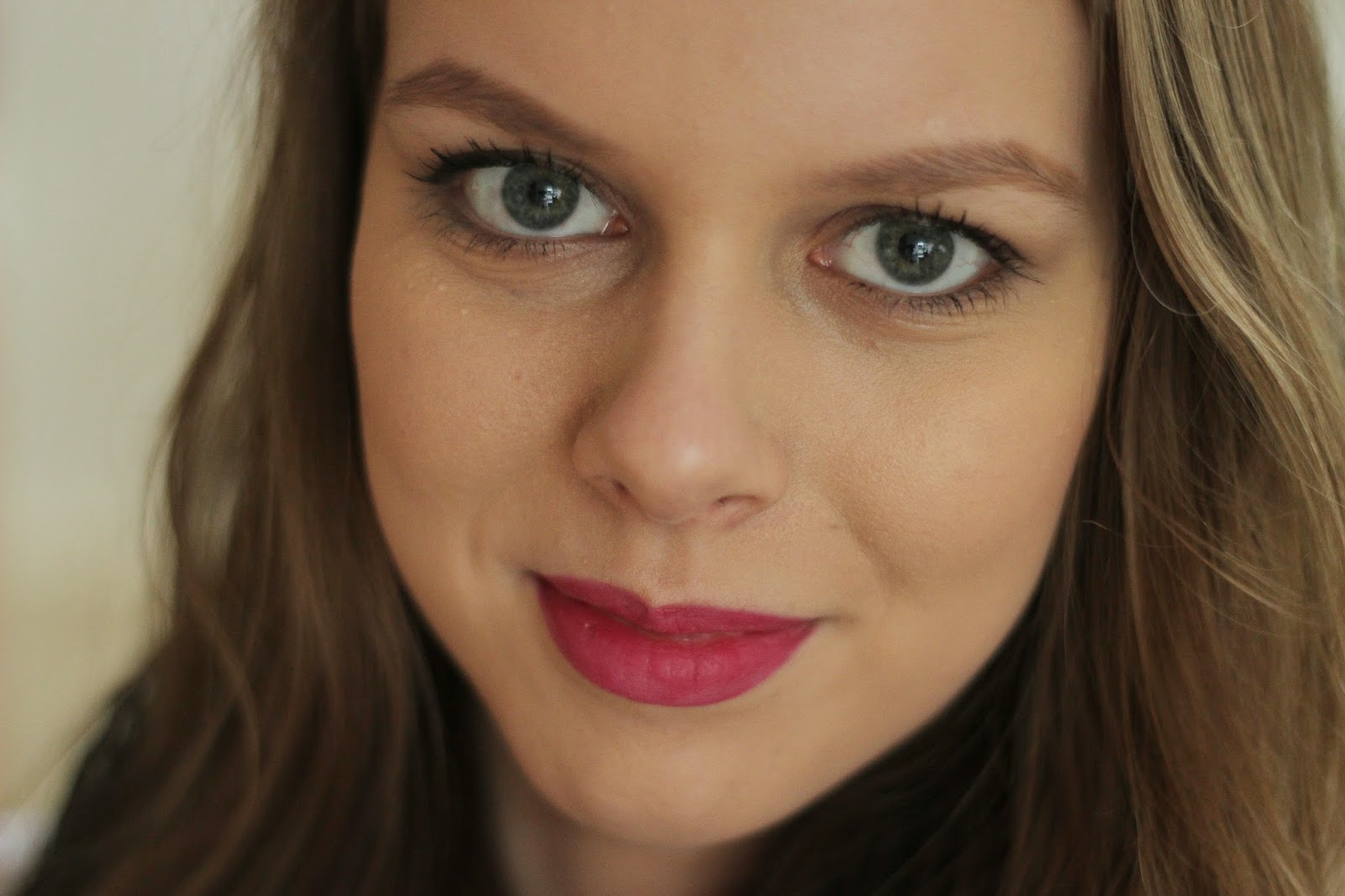 review catrice ultimate stay lip liner boysenberry