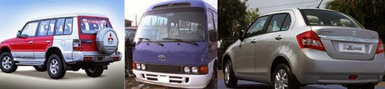Car Rental  in Nepal| Cheapest car rental in Kathmandu Nepal| car, Hiace, jeep rental Nepal