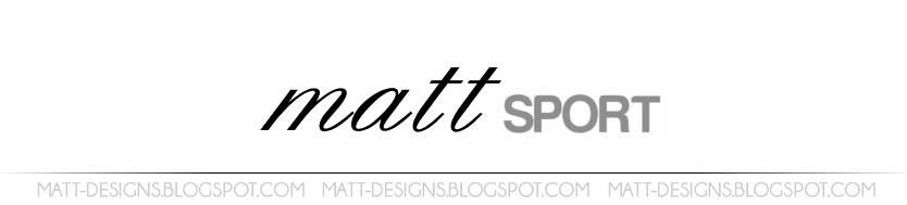 matt-design