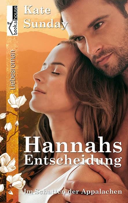 http://www.bookshouse.de/buecher/Hannahs_Entscheidung___Im_Schatten_der_Appalachen_1_/