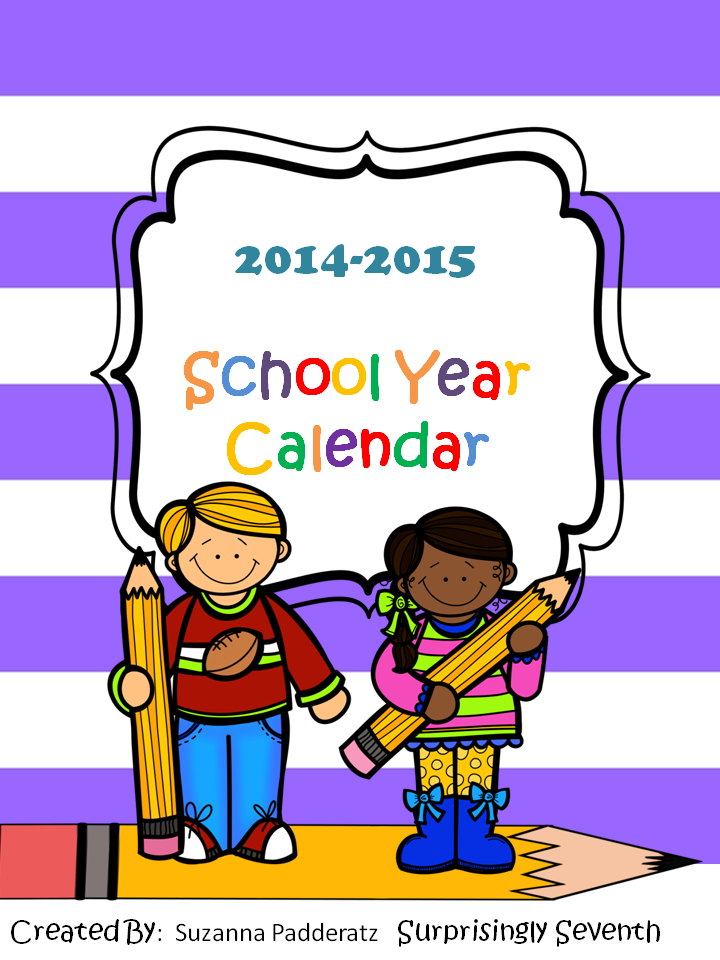 http://www.teacherspayteachers.com/Store/Surprisingly-Seventh