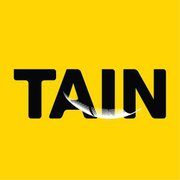 TAIN - Exploring Possibilities